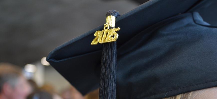 Dotacja nauczelniach zależna odsukcesów absolwentów narynku pracy