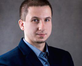 drhab. Emanuel Kulczycki