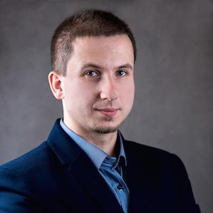 dr hab. Emanuel Kulczycki