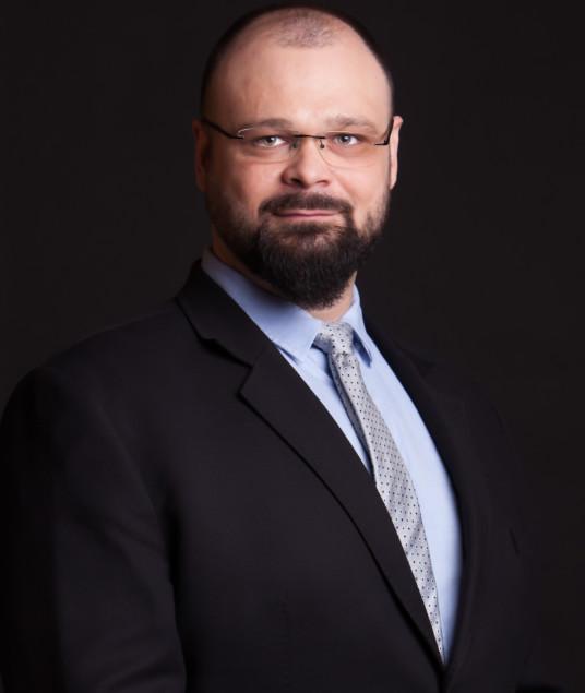 Grzegorz Laskowski