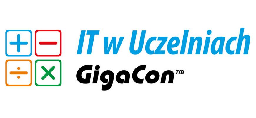 """Konferencja """"IT wUczelniach"""""""