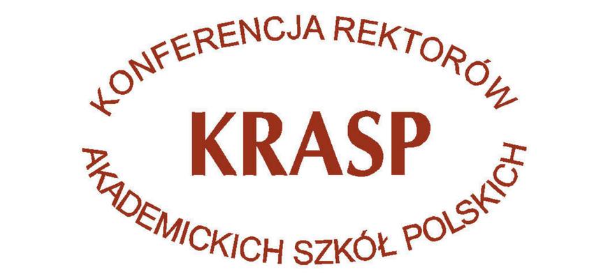 Ustawa 2.0. – Raport KRASP