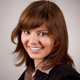 Dr inż. Kinga Kurowska – Wilczyńska