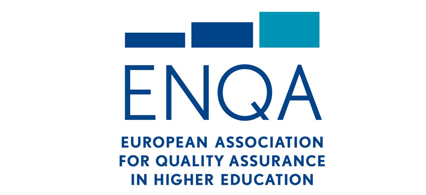 9 Europejskie Forum Jakości Kształcenia wBarcelonie