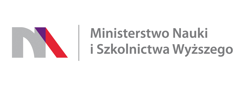 MNiSW zaprasza naseminarium!