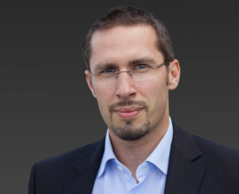 Marcin Wojtkowiak