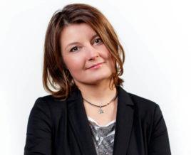Marzena Bichta
