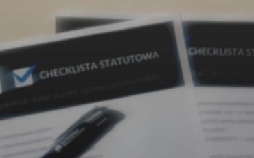 statut-uczelni-w-swietle-ustawy-2-0-checklista-statutowa-do-pobrania
