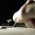Dyscypliny znowej klasyfikacji – przyporządkowanie kierunków prowadzonych studiów