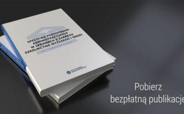 monografia-naukowa-specyfika-postepowan-administracyjnych-w-sprawach-z-zakresu-szkolnictwa-wyzszego-i-nauki