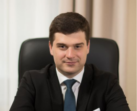r.pr.  Tomasz Kocoł