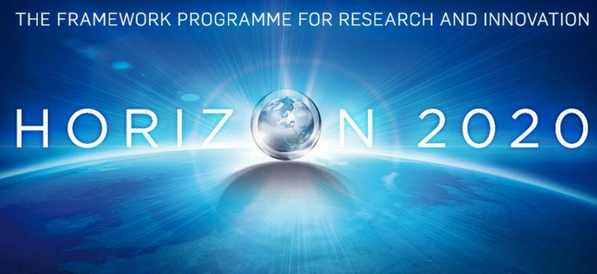 """Spotkanie informacyjne """"Horyzont 2020 – praktyczne aspekty udziału"""""""