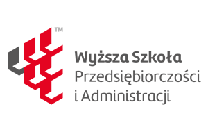 WSPA - logo