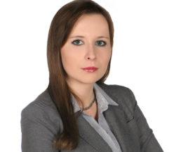 Anna Mrozowska