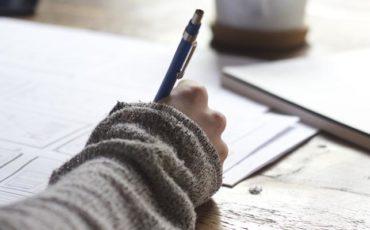 zmiany-w-przepisach-dotyczacych-dokumentacji-przebiegu-studiow