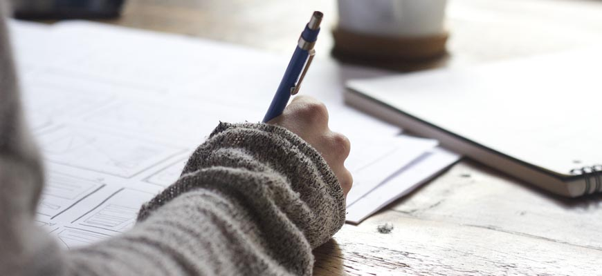 Zmiany wprzepisach dotyczących dokumentacji przebiegu studiów