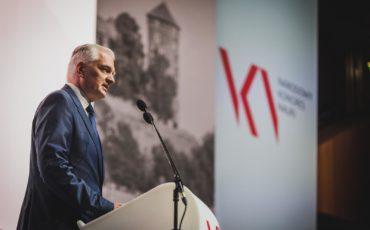 narodowy-kongres-nauki-krakow-19-20-09-2017