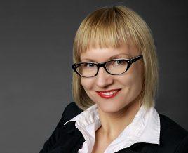 Anna Rutz