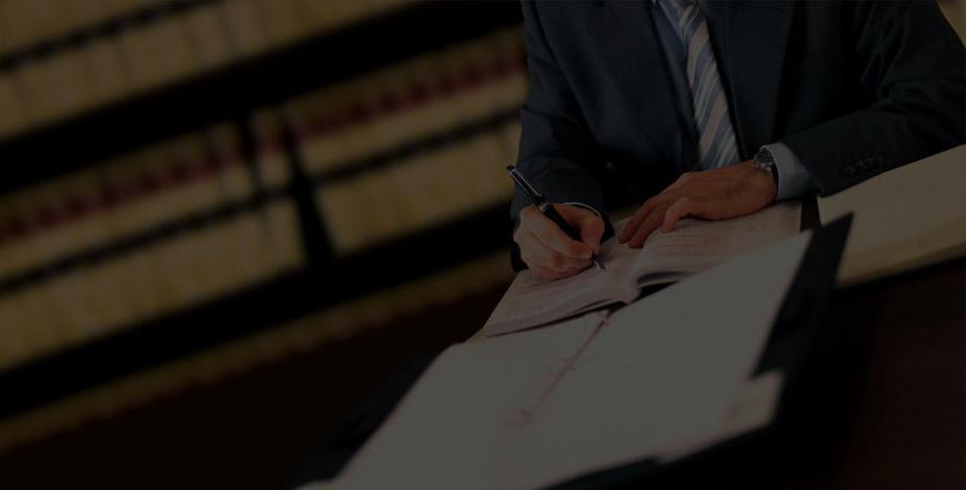 uslugi-prawne