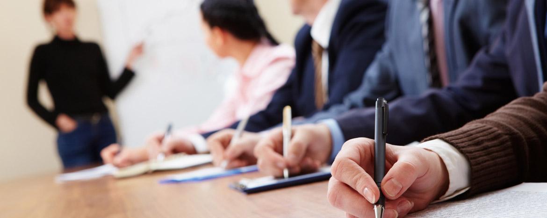 Potwierdzanie efektów uczenia się (RPL) aograniczenia wynikające zcharakteru ocen PKA