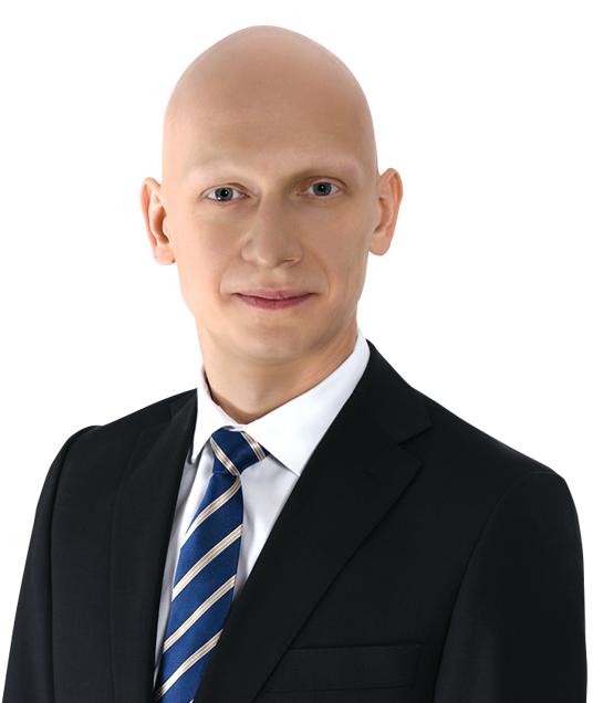Łukasz Kierznowski