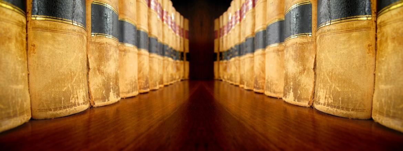 Jak prawidłowo powoływać się naprzepisy ustawy Prawo oszkolnictwie wyższym inauce?