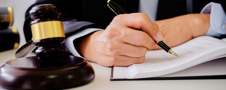 Skreślenia zlisty studentów zpowodu niepodjęcia studiów – wyrok WSA wLublinie