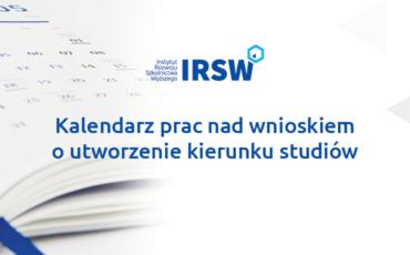 kalendarz-prac-nad-przygotowaniem-wniosku-o-utworzenie-kierunku-studiow-uruchamianych-w-semestrze-zimowym-dla-wnioskow-skladanych-do-31-marca-2022-r