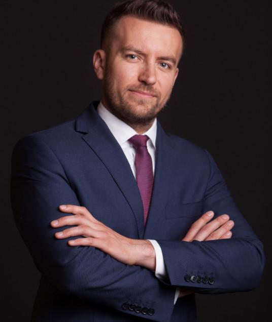 dr Adam Szot