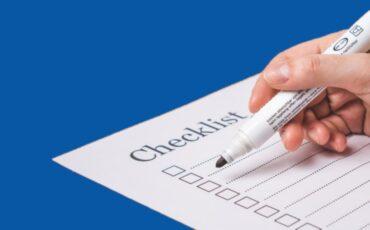 checklista-zawartosci-i-zalacznikow-wniosku-o-pozwolenie-na-utworzenie-studiow