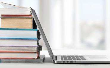 startujemy-ze-szkoleniami-online-dla-pracownikow-uczelni