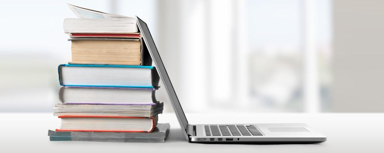 Startujemy zeszkoleniami online dla pracowników uczelni