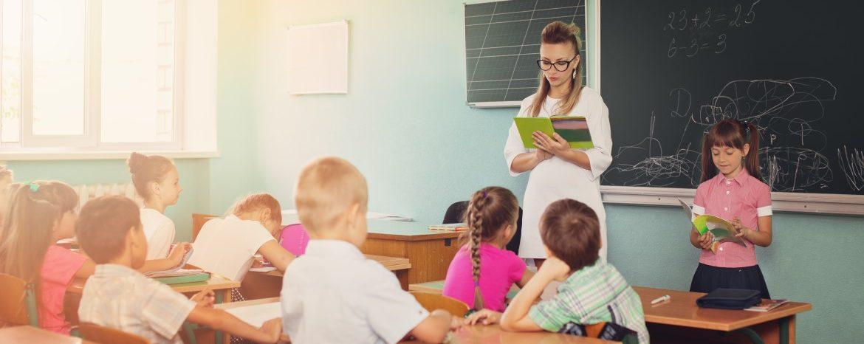 Aktualna sytuacja prawna kierunków wzakresie pedagogiki