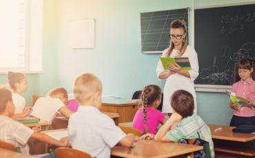 aktualna-sytuacja-prawna-kierunkow-w-zakresie-pedagogiki