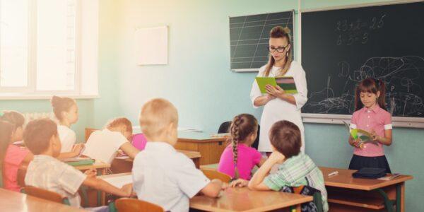 Aktualna sytuacja prawna kierunków w zakresie pedagogiki