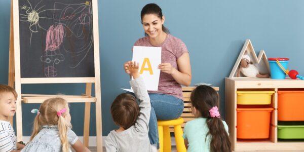 Studia podyplomowe w zakresie przygotowania pedagogicznego od roku akademickiego 2019/2020