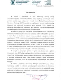 PWSW wPrzemyślu – usługa prawna – 09.10.2019