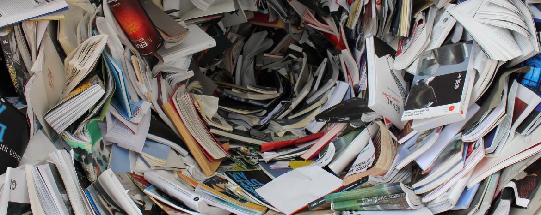 MNiSW: lista 500 czasopism, które dostaną wsparcie