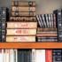 Wewnętrzne akty prawne uczelni – opracowanie iweryfikacja zgodności zUstawą 2.0