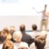 """Konferencja: """"Transformacja Akademickiego Szkolnictwa Wyższego wPolsce wokresie 30-lecia: 1989-2019"""""""
