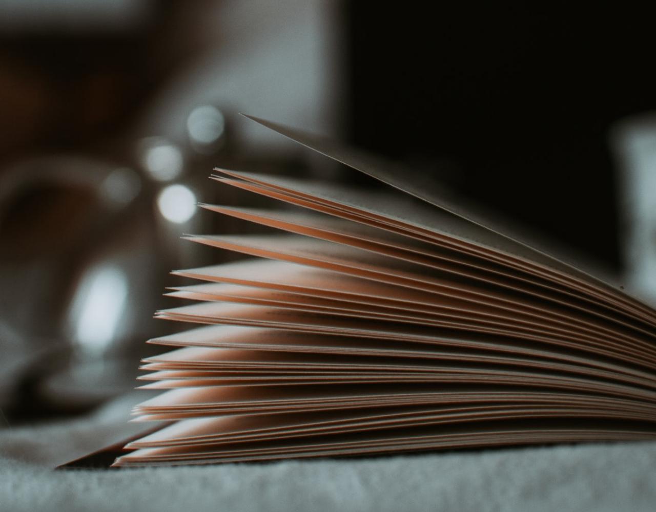 Przewodnik ponowym systemie szkolnictwa wyższego – Ustawa 2.0