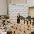 Ogólnopolska Konferencja Naukowo – Szkoleniowa: Model Funkcjonowania Szkół Doktorskich
