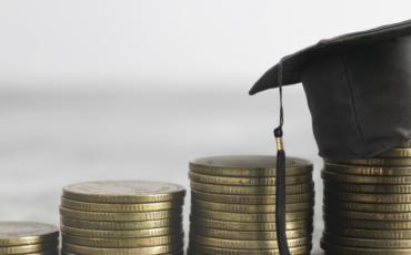 wsparcie-finansowe-studentow-i-doktorantow-w-swietle-reformy-szkolnictwa-wyzszego