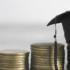 Wsparcie finansowe studentów idoktorantów wświetle reformy szkolnictwa wyższego