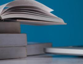 Nowy, rozszerzony wykaz czasopism naukowych dopobrania – pliki zpodziałem nadyscypliny naukowe dopobrania