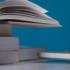 Wykaz czasopism naukowych / PDF zpodziałem nadyscypliny dopobrania
