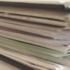 Komunikat MNiSW ozaświadczeniach OPS napotrzeby stypendiów socjalnych – komentarz eksperta IRSW