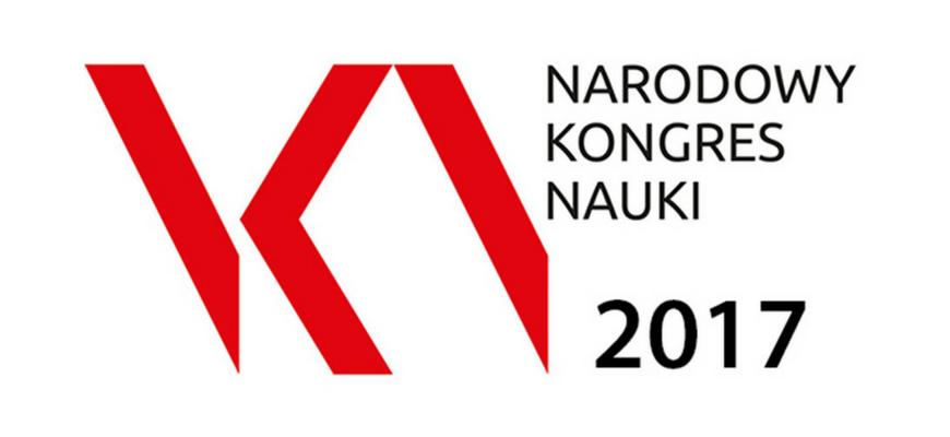 Konferencja NKN –  Lublin, 29-30.03.2017