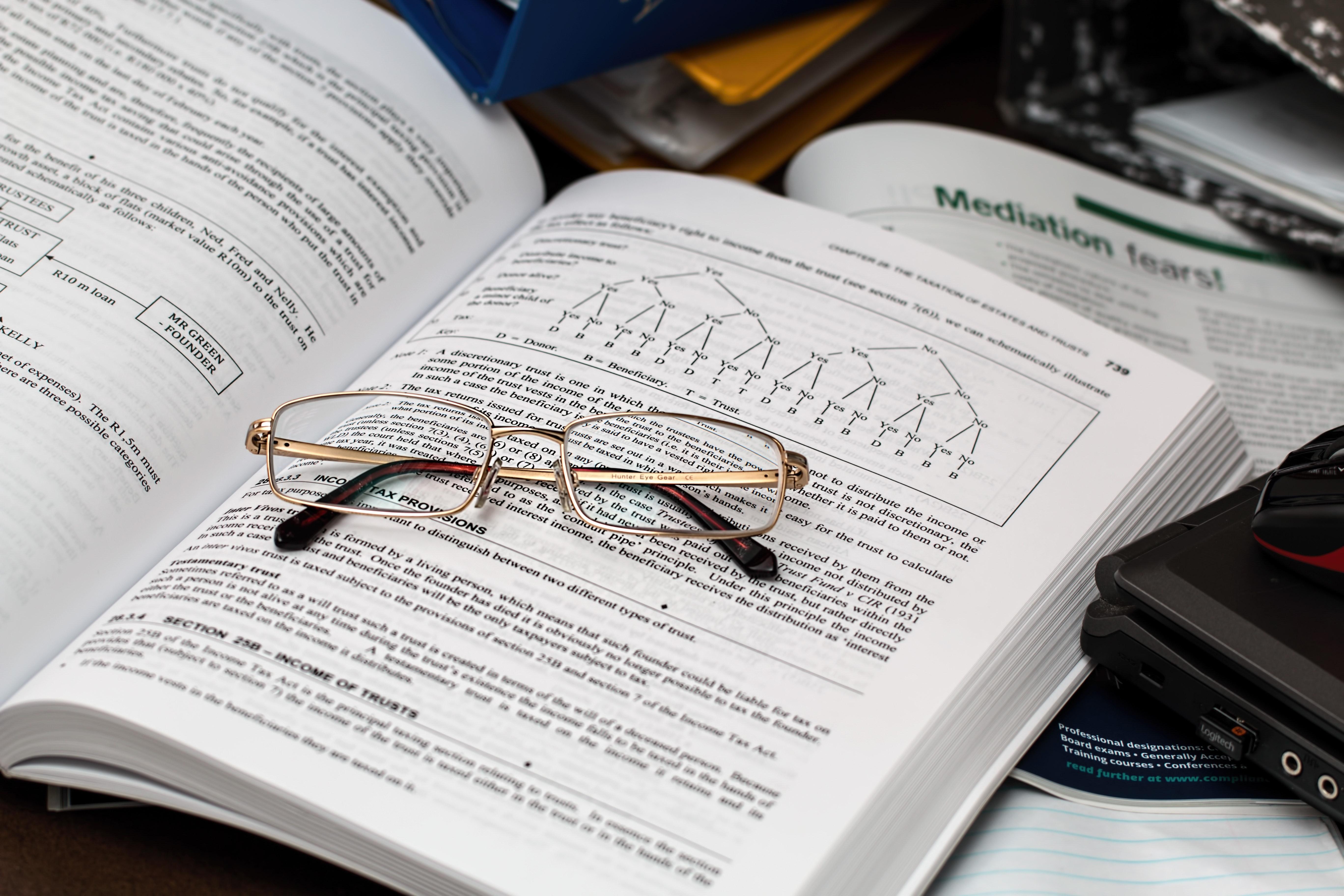 Proces uczenia się przezcałe życie wyzwaniem dla szkolnictwa wyższego