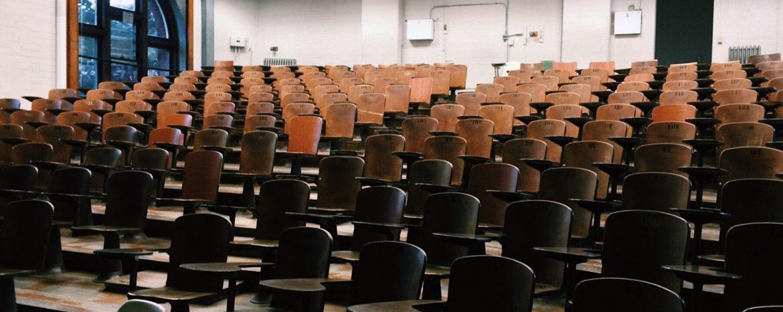 """Debata: """"Statuty uczelni aUstawa 2.0"""" – 18 lutego 2019 r."""